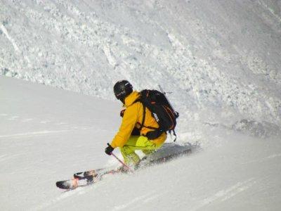 Escuela de Esquí de Jaca Esquí