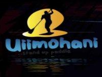 Uiimohani