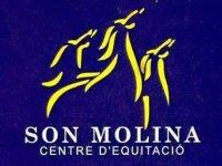 Son Molina