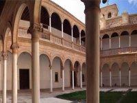 convento de la asuncion.