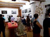 Getting to know Villanueva de los Infantes with Calambur Experience
