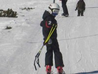 Grupos de snowboard