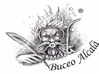 Buceo Alcalá Buceo