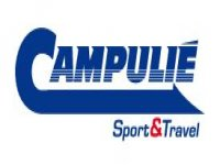 Viatges Campulie