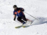 位于Grand Valira滑雪所有滑雪场