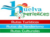 Huelva Experiences