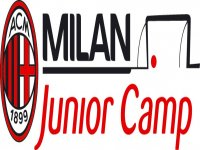 Milan Junior Camp Vélez Málaga