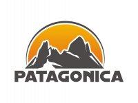 Patagónica Escalada