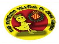 Club Vila-Real de Esqui Nautico Wakeboard