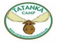 Tatanka Camp Campamentos Multiaventura