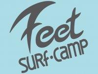 7FeetSurfCamp