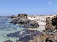 Descubre islas paradisíacas