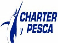 Charter y Pesca