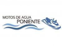 Motos de Agua Poniente