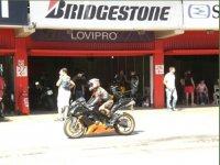 摩托车驾驶课程