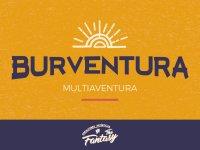 Burventura Grupo The Fantasy Team Building