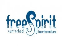 Free Spirit Surf