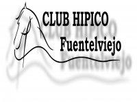 Hipica Fuentelviejo