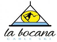 Cable Ski Torrevieja