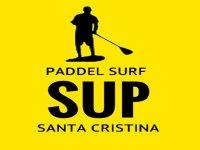 Basti Surf Paddle Surf