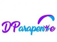 DParapente