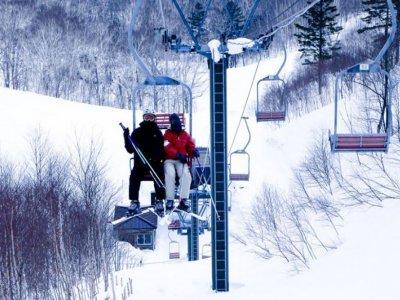 Club Ski Mediterraneo