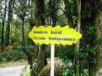 Ven a Monfero