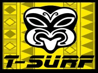 Torrevieja Surf & SUP School Kayaks