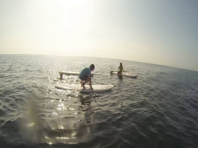 Torrevieja Surf & SUP School