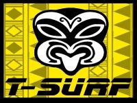 Torrevieja Surf & SUP School Campamentos de Surf