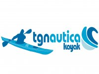 TGNautica Kayak Kayaks