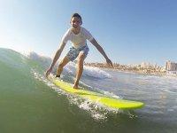 Surf class