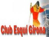 Club Esqui Girona