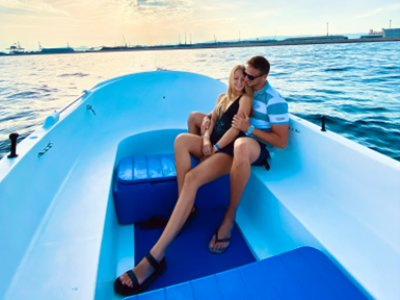 Boat 4 Rent Tarragona