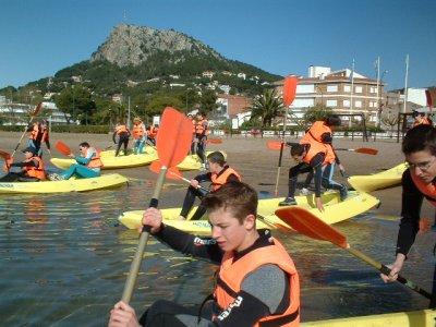 Medaventura Kayaks