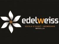 Edelweiss Escola d'esqui i Snowboard Snowboard
