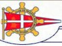 Club de Regatas Mar Menor Pesca