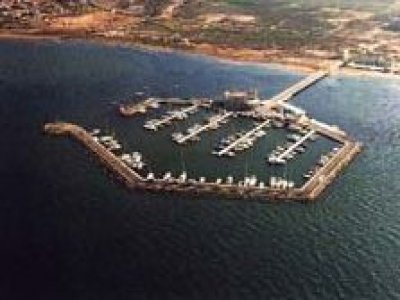 Club de Regatas Mar Menor