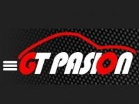 GT Pasión Barcelona