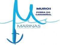 Marinas Muport