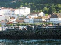 Puerto de Marinas