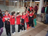 Peques拉斯塔布拉斯拉斯维加斯布拉斯体育设施和校园