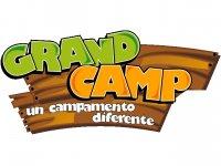 Grand Camp Campamentos Multiaventura