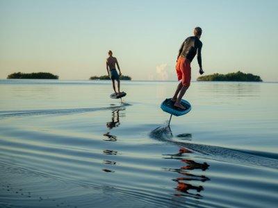 Efoil Club Surf