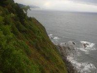 geoparque de la costa brava