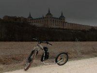 租自行车骑自行车自行车