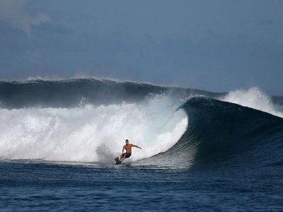 Adventure Extreme Sports Surf