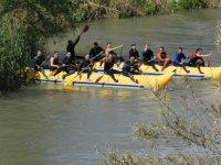 Bananaboat
