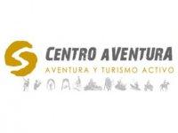 CentroAventura Puenting