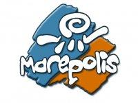 Marépolis Altea